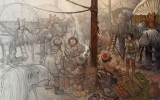 Syberia3_artwork03_Youkol_Camp