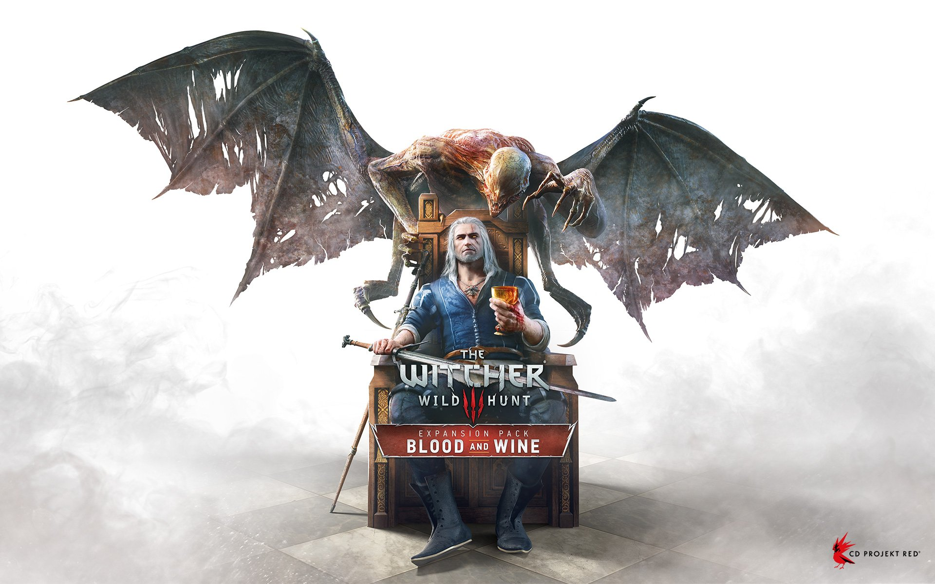 The-Witcher-3-Blo2od-and-Wine-cover-art