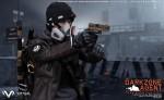 Фигурка агента Tom Clancy's The Division