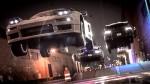 Новая Need for Speed выйдет лишь в 2017