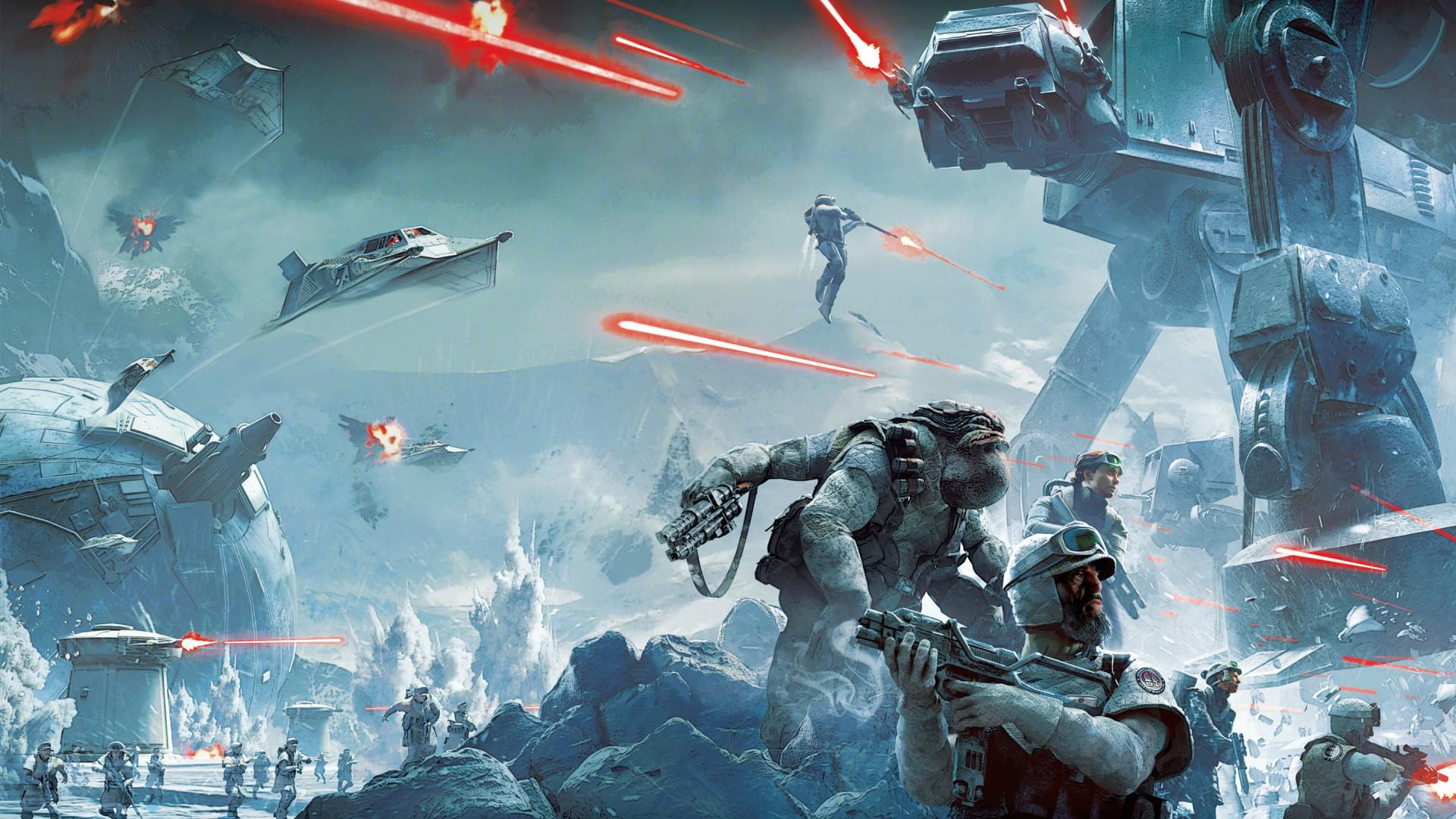 star-wars-battlefront-drawing