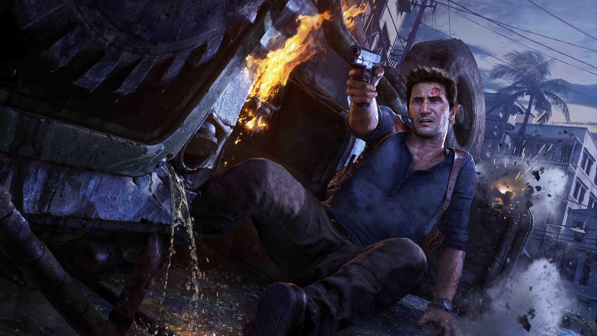 uncharted-4-a-thiefs-end (1)