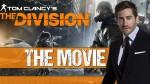 Ubisoft снимет фильм The Division с Джейком Джилленхолом в главной роли