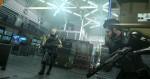 18 минут нового геймплея Deus Ex: Mankind Divided