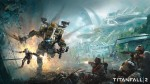 Titanfall 2 выйдет 28 октября с одиночной кампанией и коллекционкой