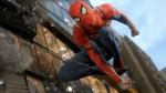Трейлер Spider-Man был на движке и запущен на простой PS4