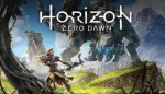 Horizon Zero Dawn выходит 1 марта