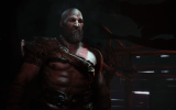 GOW_Screen_House_PS4_002_1465877091