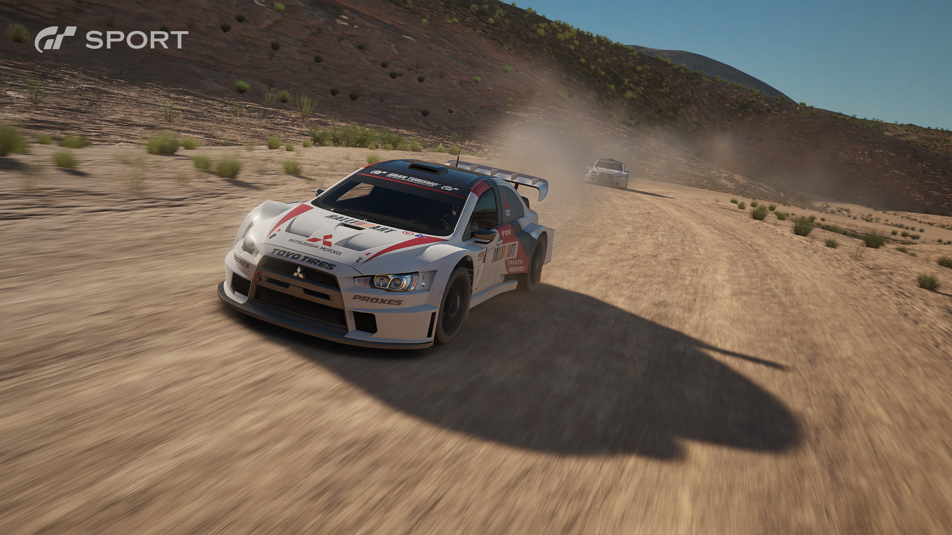 GTSport_Race_Dirt_02.0