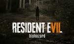 Анонс Resident Evil 7. Демка уже в PS Store