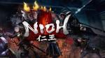 Nioh будет улучшаться после выхода. Новый геймплей