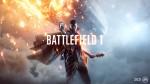 Battlefield 1 и Titanfall 2 выйдут с разницей в 3 недели