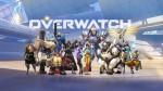 Обзор Overwatch