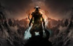The Elder Scrolls V: Skyrim – The Definitive Edition выйдет 23 ноября?