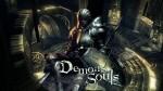 Выход ремейка Demon's Souls зависит лишь от Sony
