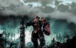 Скриншоты и подробности Darksiders: Warmastered Edition