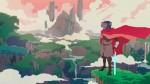 Hyper Light Drifter выйдет на PS4 26 июля