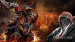 Первая Darksiders может выйти на PS4 в конце октября