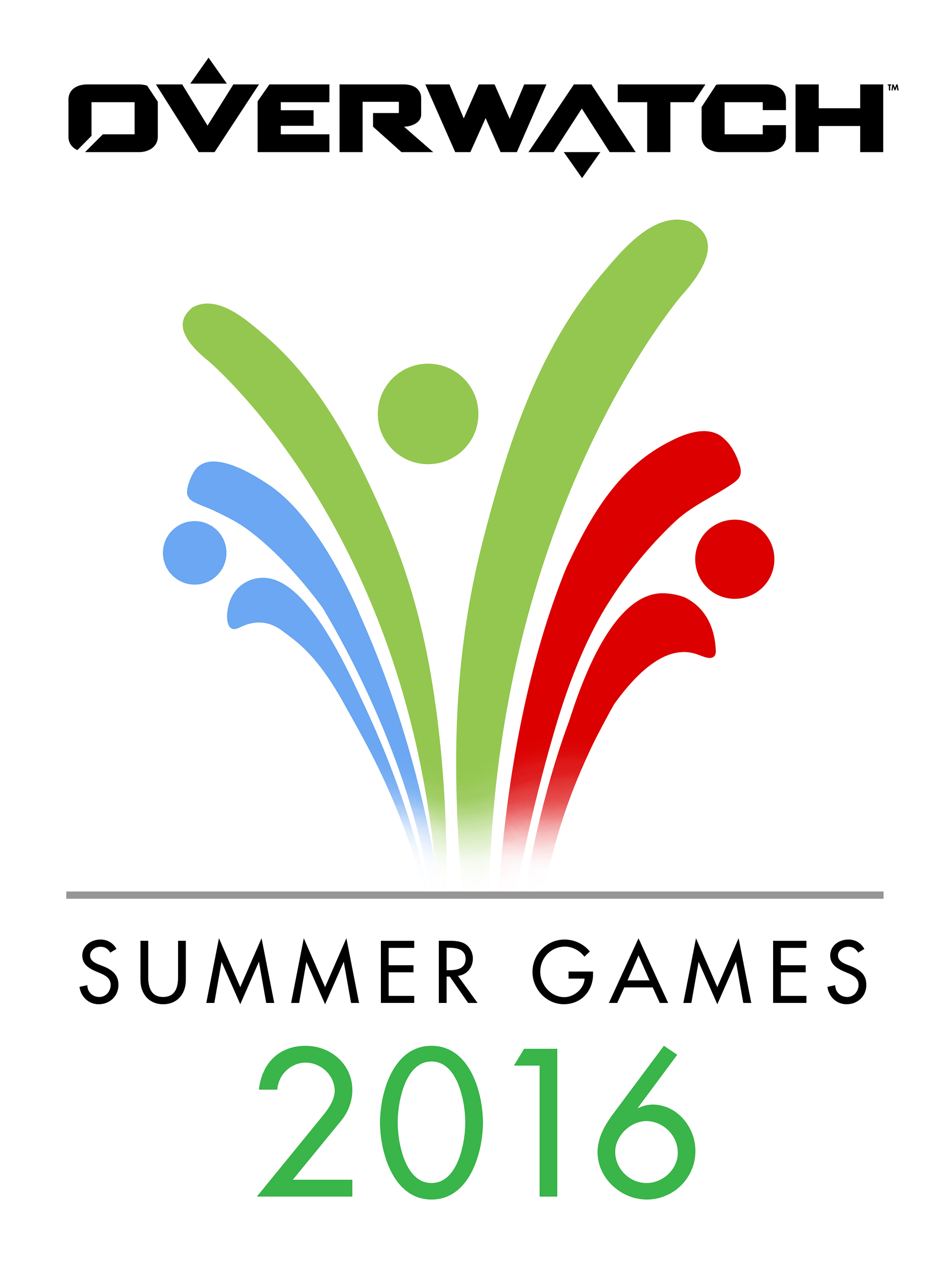 1470169407-summer-games-localized-logo-enus