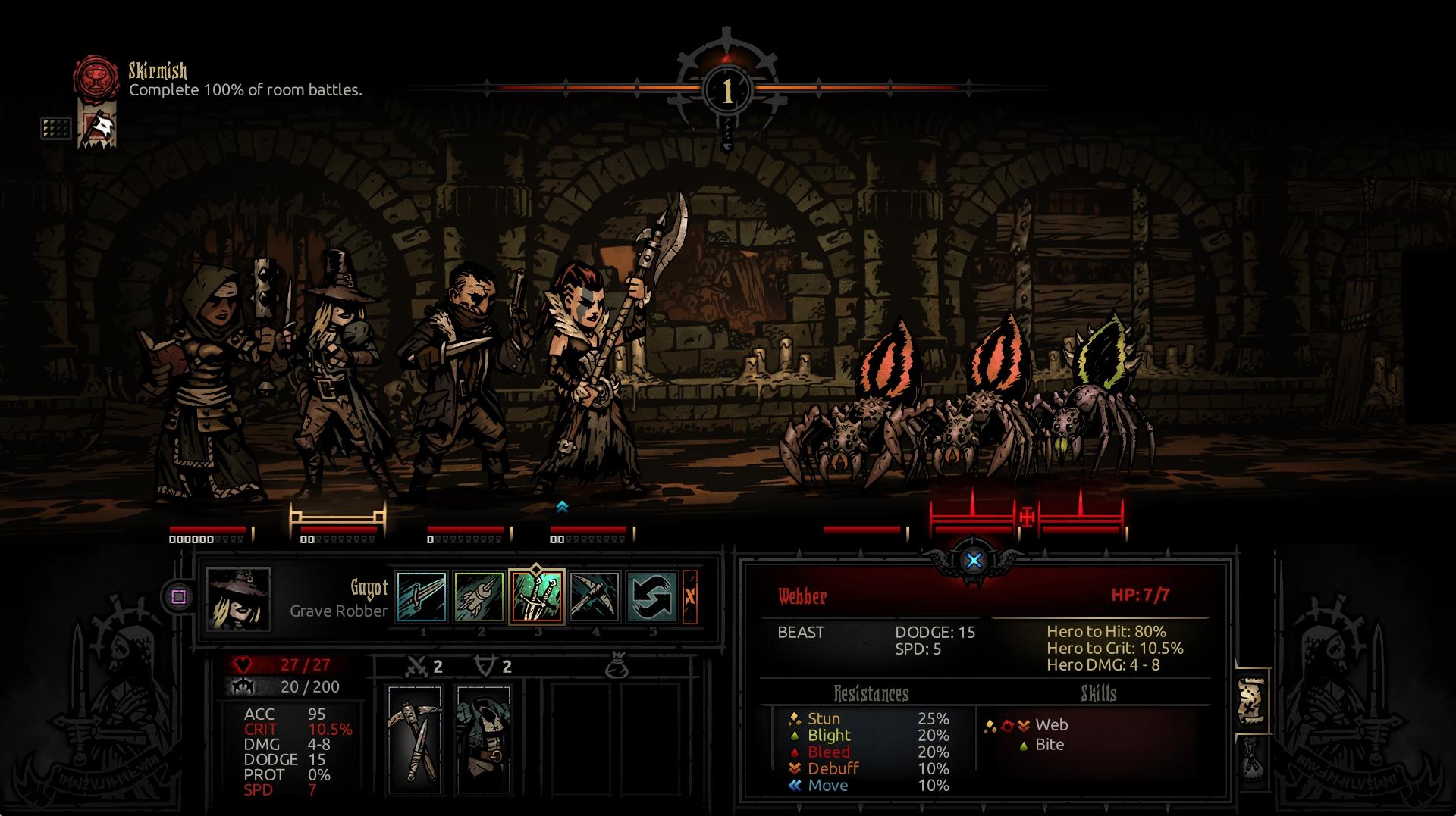 1470275022-darkest-dungeon-screen