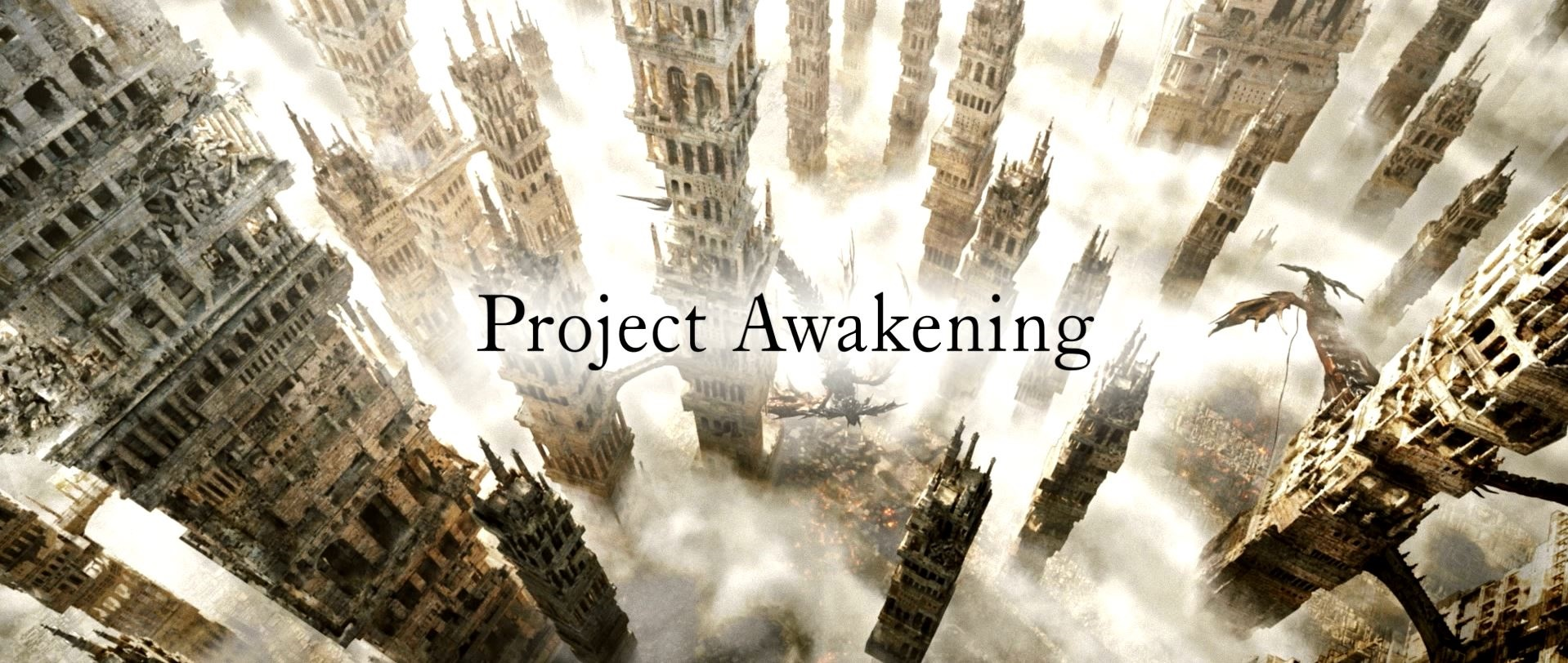 Project-Awakening-Announce_08-21-16_002