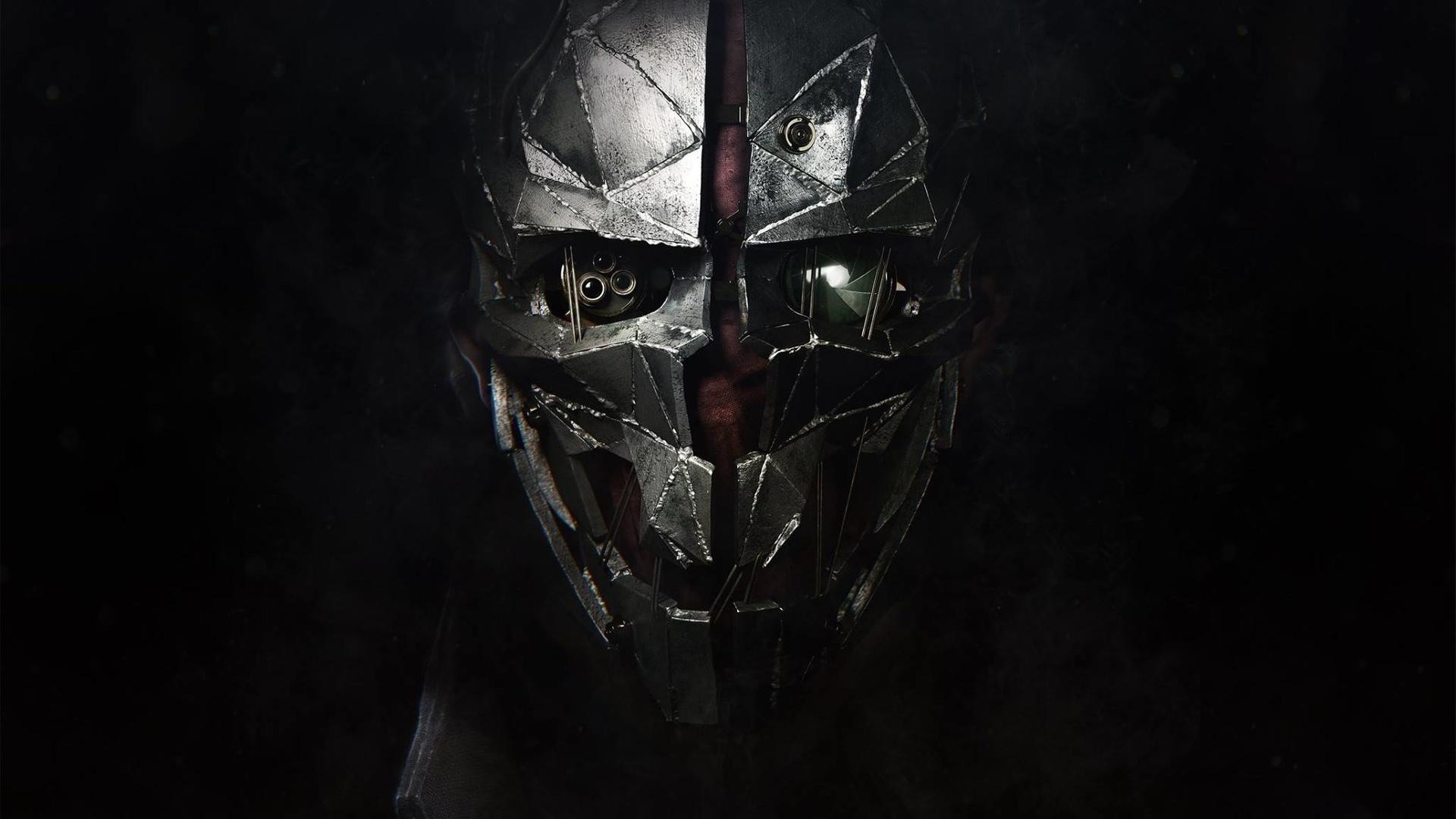 dishonored-2-bethesda