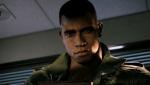 Mafia III стала самой быстропродаваемой игрой 2K Games с 4,5 млн. копий