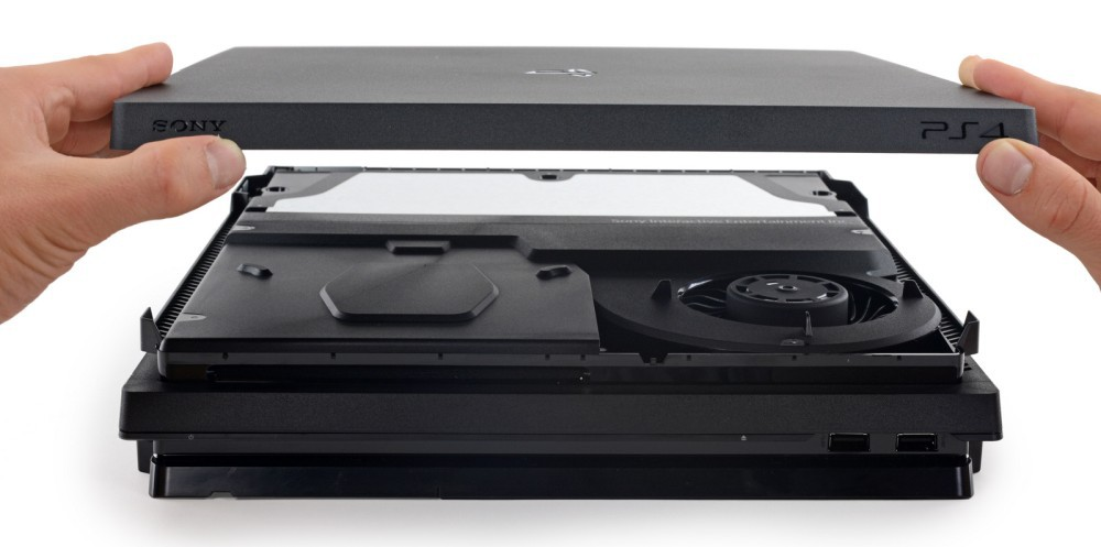 ps4-pro-top-cover