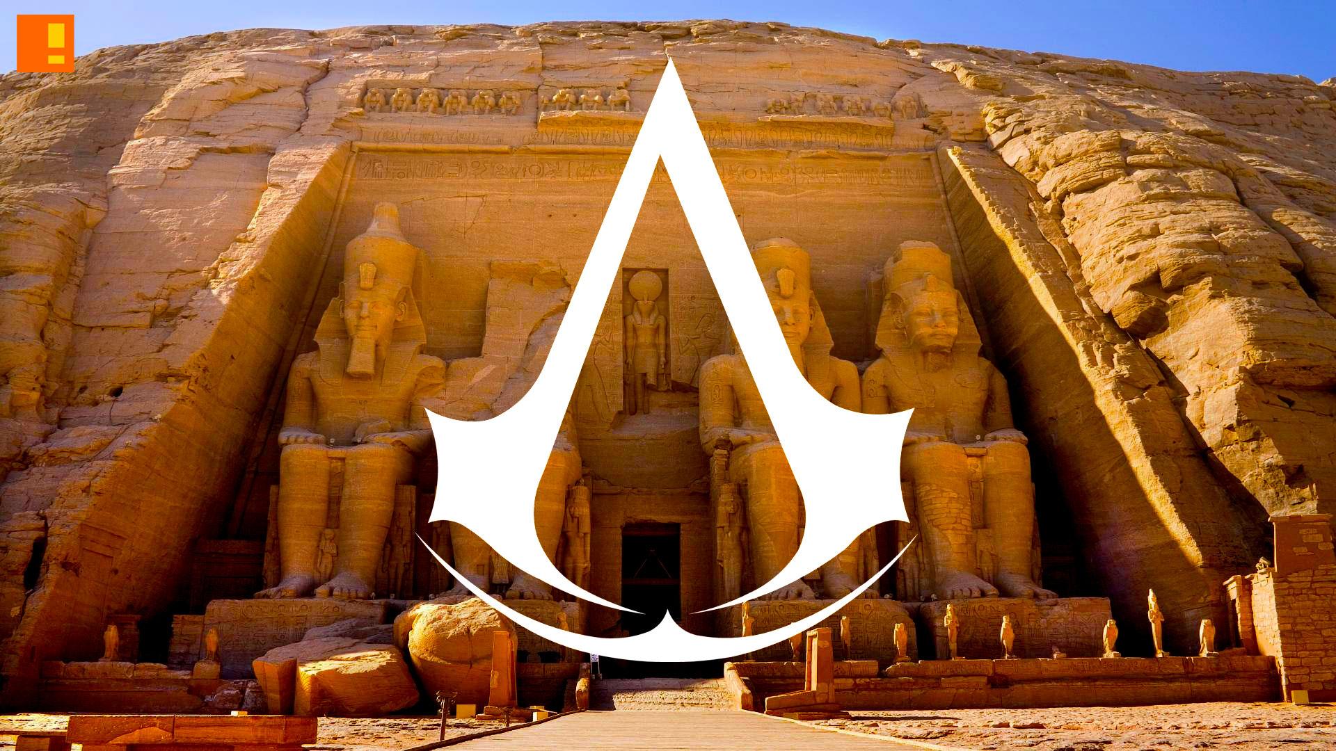 egypt_ac-1