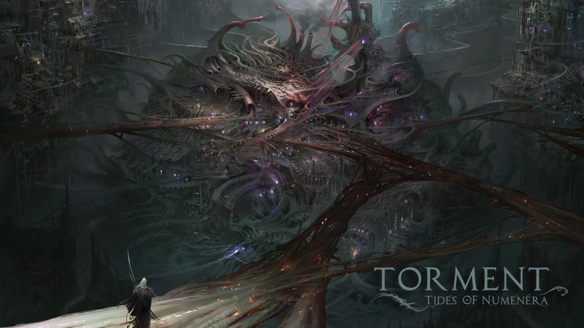 1470321564-torment-tides-of-numenera