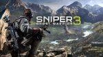 Прохождение новой миссии Sniper: Ghost Warrior 3