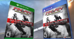 Анонс MX vs. ATV Supercross Encore 2017 Official Track Edition для PS4
