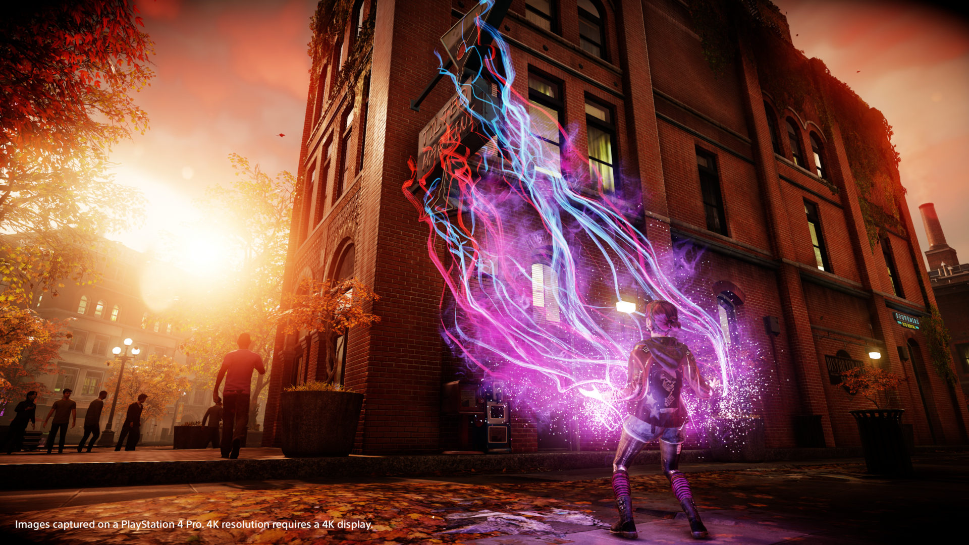 infamous_first_light_pro1-1920x1080