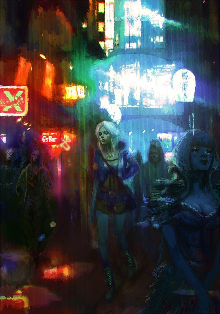ciri_in_cyberpunk_2077_by_outstarwalker-dar4yrt