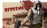 Diablo встретила Mortal Kombat в новой игре Redeemer