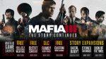 Чего ждать от будущих дополнений для Mafia III