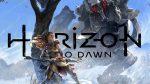 Первые оценки Horizon Zero Dawn появятся 20 февраля. Британский тв-ролик