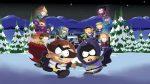 Sony отменяет предзаказы на South Park: The Fractured but Whole