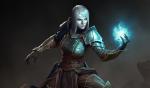 Женский вариант Некроманта и новый геймплей DLC для Diablo III: Reaper of Souls