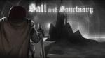 Salt and Sanctuary выйдет на PS Vita 28 марта