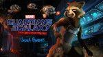Второй эпизод Guardians of the Galaxy: The Telltale Series выйдет 6 июня