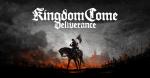 Kingdom Come: Deliverance получит поддержку PS4 Pro