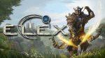 12 минут геймплея ELEX
