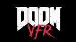 Анонс Doom VFR для PS VR