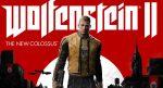 Анонс коллекционного издания для Wolfenstein II: The New Colossus