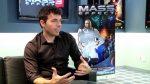 Cоздатель трилогии Mass Effect Кейси Хадсон возглавит Bioware