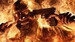 Продажи Resident Evil 7 перевалили за 3,7 млн. копий