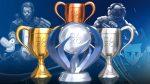 Трофеи теперь синхронизируются гораздо быстрее, чем раньше