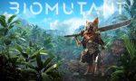 Анонс игры BioMutant от создателей Just Cause и Mad Max