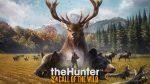 theHunter: Call of the Wild выйдет на PS4 2 октября